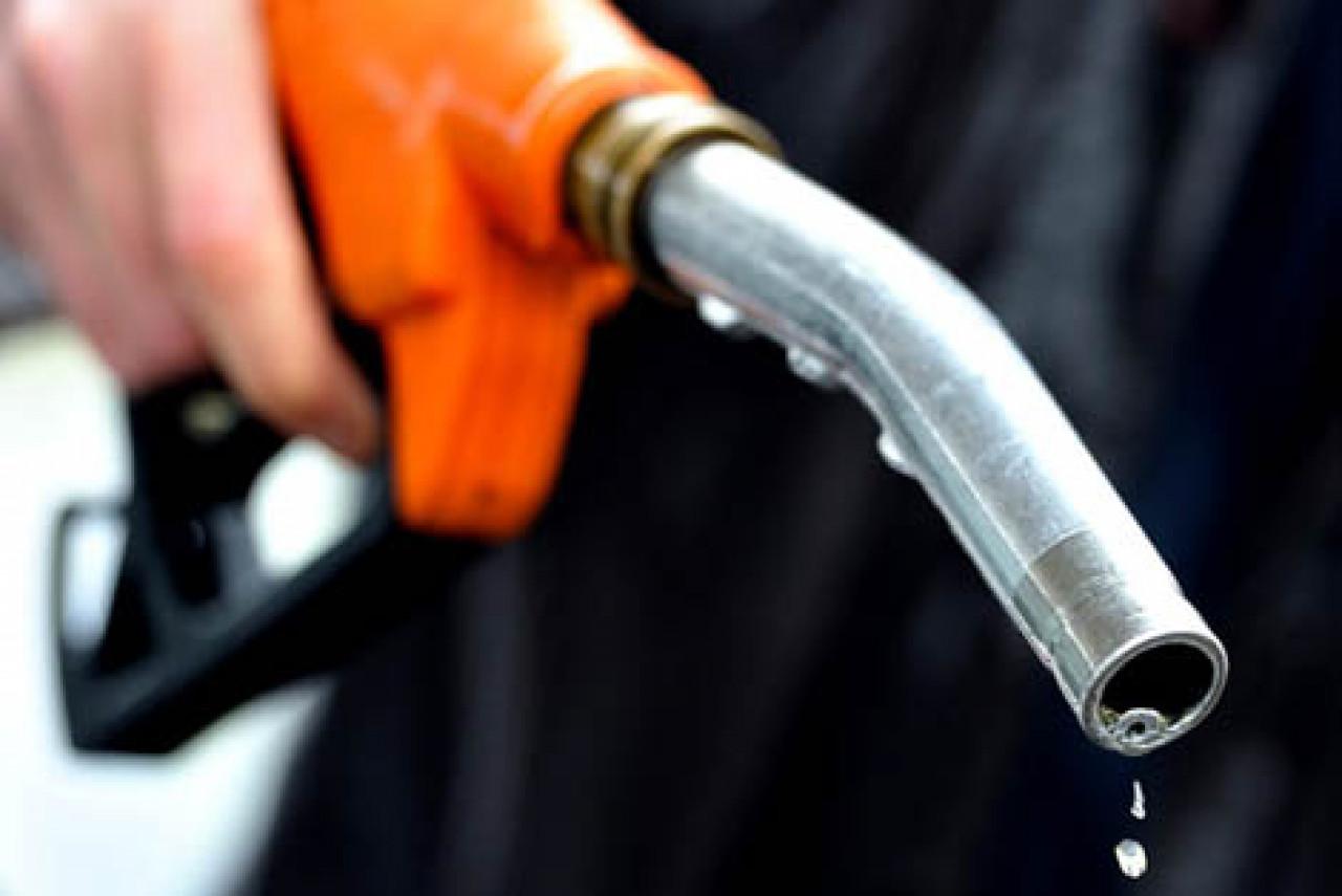 Combustíveis Rodoviários